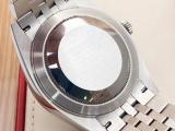 下關回收名表,天梭手表回收,回收寶格麗手鐲