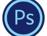 龙岗吉祥工程文员培训 平面设计PS培训 PPT 电脑办公培训