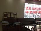 光彩大市场 汽车客运南站 商业街卖场 260平米