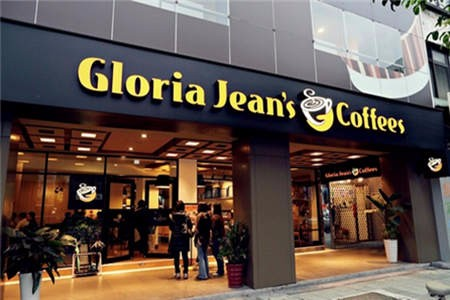 扬州高乐雅咖啡加盟费高乐雅咖啡天津店加盟优势