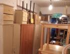 衣柜、鞋柜、电视柜、碗柜、酒柜、橱柜甩卖 便宜的只