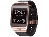 智能穿戴智能手表方案开发运动手表手机app蓝牙WIFI通讯单片机