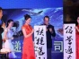 信天捷物流三门峡直达郑州、苏州、西安