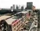 宝平街 新都汇商场三楼 商业街卖场 37平米