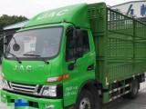 温州货车出租拉货3.8米 4.2米 6.8米 9.6米