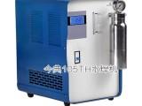 厂家直销今典水焊机105TH今典氢氧水焊机105TH