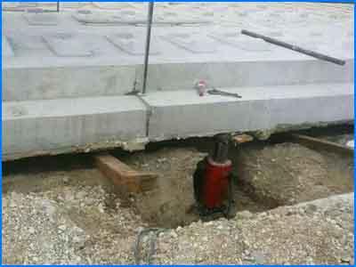 宁夏包钢包脚_元源混凝土专业提供混凝土切割