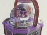 礼品乐园游戏机