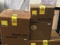 暑期钜惠!尼康D810搭配24-70周年庆特价6600元!