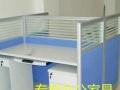 许昌襄城员工工位桌价格 襄城办公家具定做 襄城哪里卖办公桌