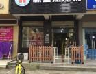 合肥瑶海区惊喜派宠物店 元一名城附近宠物店 惊喜派宠物