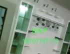 广西 梧州市家具配送安装