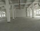 独院6500平方厂房宿舍+办公室出租