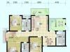 亳州-房产3室2厅-86万元