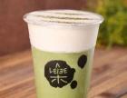 乐阜食茶讲述奶茶加盟店的经营之道