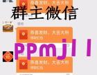 四川麻将 一元 两元 ppmj11