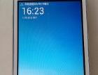 华为移动3G手机(4.5寸屏幕)