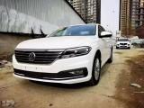 杭州以租代購零首付低首付分期購車