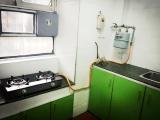 董家窑 福州路二轻局宿舍 2室 2厅 98平米 整租
