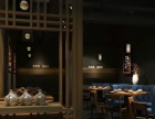 钟村市场7天酒店旁 320平米餐饮店转让