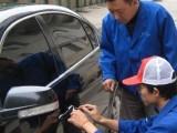 白云区机场路 黄石 石井 新市开锁换锁 开汽车锁 开保险柜