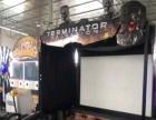 格斗機、360體感游戲機、地鼠機等游戲機出售