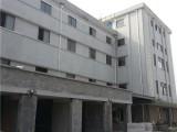 上海廠房翻新公司嘉定區舊廠房翻新 車間改造粉刷翻新