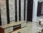 咸宁居家家具较专业安装有限公司