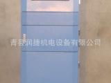 机柜加工生产 立式|挂墙机柜 网络机柜 非标准机柜 首选润捷