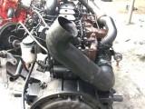 长沙二手汽油发动机,二手柴油发动机