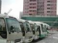 珠海,斗门大众出租车公司,各种大中巴出租,费用全包