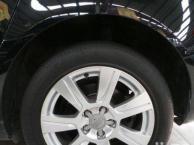 奥迪A6L 2009款 2.0T FSI CVT 标准型-二手车