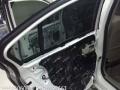 一键启动,全车隔音,丹拿音响,贴膜,一键启动,GPS定位