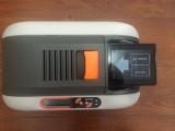 杭州嘉兴Hiti CS-200e员工卡打印机,校园卡打印机