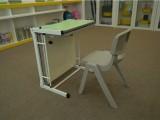 培訓班課桌椅有需要的嗎