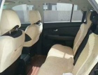 奇瑞 瑞虎 2012款 1.6 CVT DVVT精英版豪华版-车