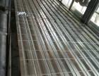 北京艾诺伟业钢结构阁楼制作安装有限公司