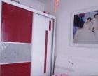 凉州教师新村新装 2室2厅1卫 78平米