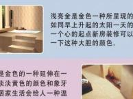 广州非凡专业瓷砖美缝工作室