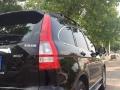本田 CRV 2010款 2.0 自动 四驱经典版