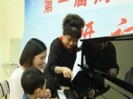 周菲ZF新理念创始人周菲教授空袭武汉钢琴师资培训