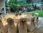 哪里有特色家乡菜上门私人定制晚宴的如川菜围餐上海菜围餐酒席