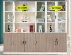 重庆现代办公家具铁皮柜 六门组合柜,文件书柜系列 办公室书柜