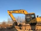 三一重工 SY215C-9 挖掘机          (急售个人