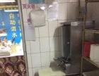 三所大学附近商场盈利店面转让!!