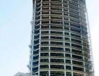 邯郸市地区专业钢构现浇别墅钢构阁楼楼梯钢构厂房车间不锈钢扶手