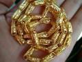 九江市黄金回收