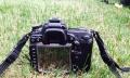 尼康 单反相机 D7000 套机