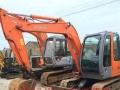 出售 二手日立ZX60挖掘机 精品日立ZX60挖掘机