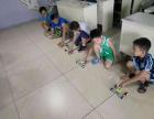 西乡塘衡阳专业的儿童学机器人培训班师资怎么样欢迎莅临指导